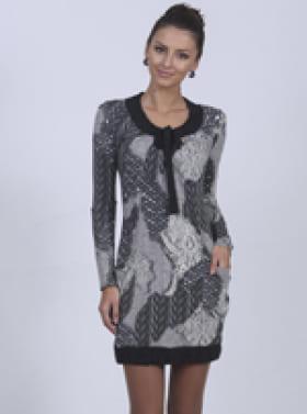 Платье Ачоса 1092