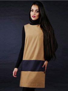 Платье Бьюти 2299