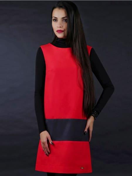 Платье Бьюти 2299-1