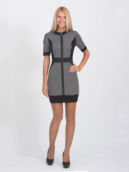 Платье Ачоса 993