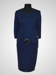 Платье Вита 2-069-4