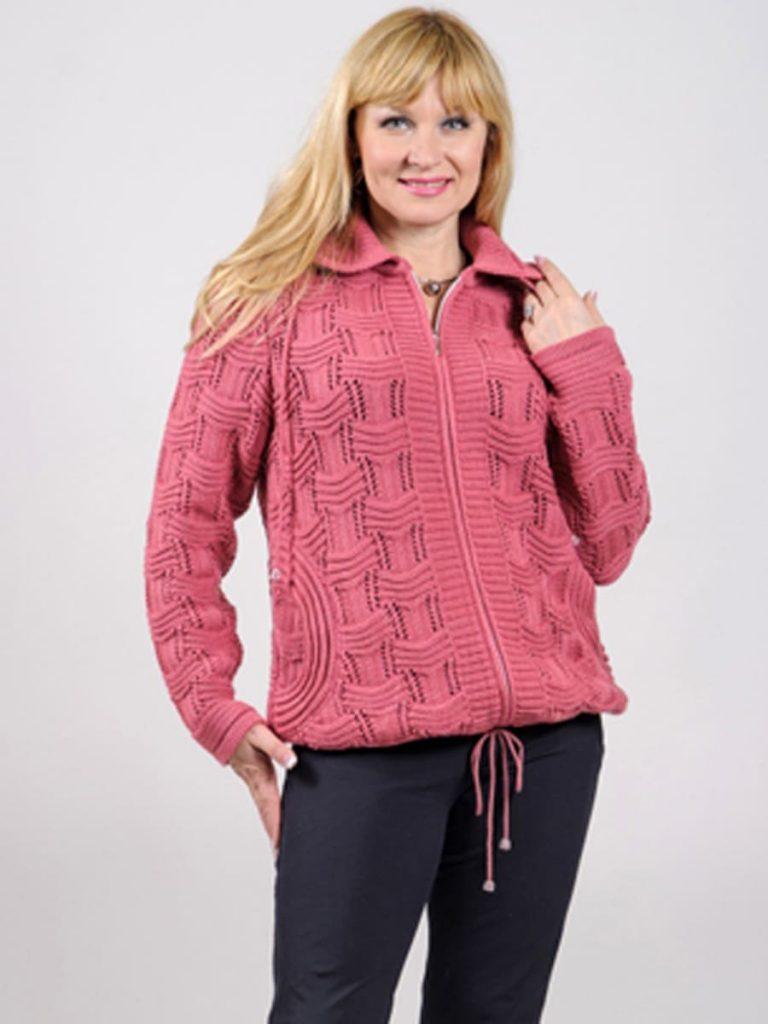 Куртка Ам Д 1038-1