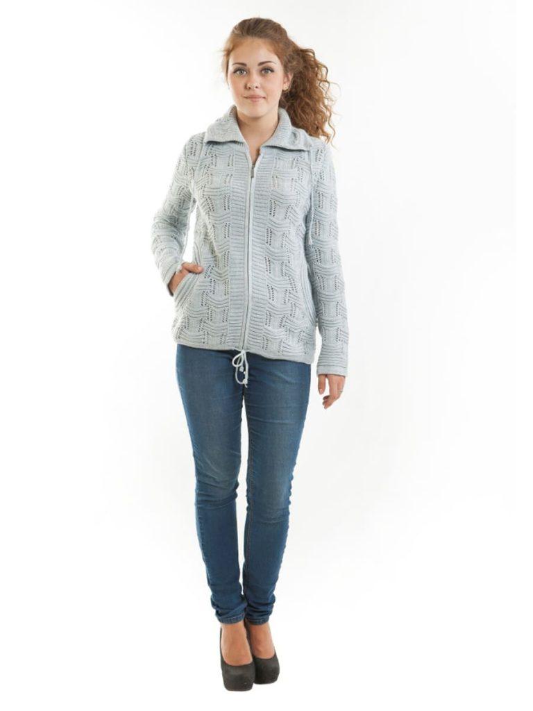 Куртка Ам Д 1038