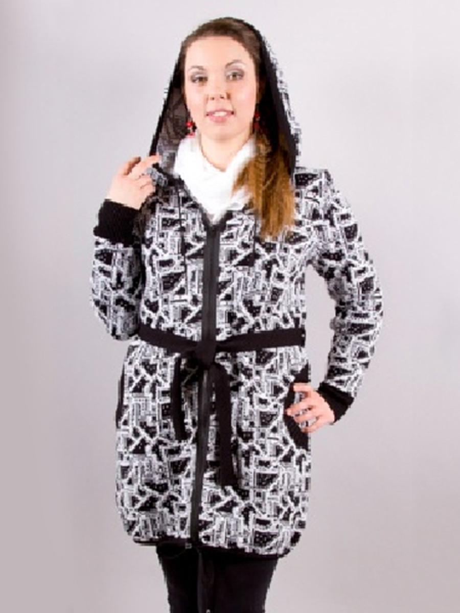 Куртка БВ 266 Парка