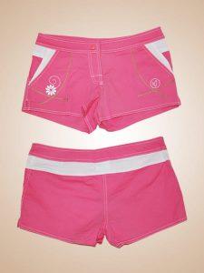 Шорты женские шорты GB-1