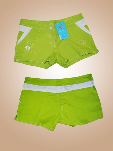Шорты женские шорты GB-2