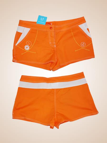Шорты женские шорты GB-3
