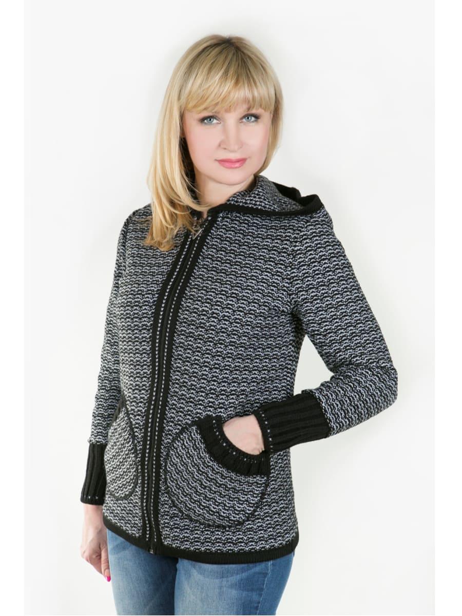 Куртка Ам Д 1218