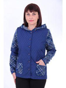 Куртка Ш 2236-1