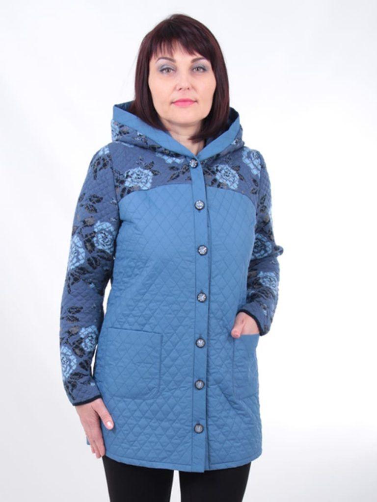 Куртка Ш 154-1