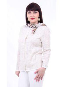 Жакет Ш 664