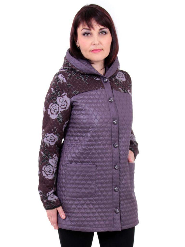 Куртка Ш 154-2
