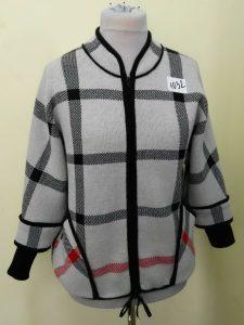 Куртка ББ 1032-1
