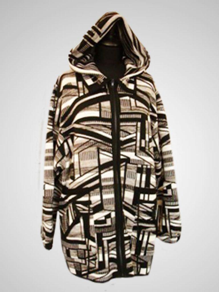 """Куртка Тр. 377 """"Гротекс"""""""