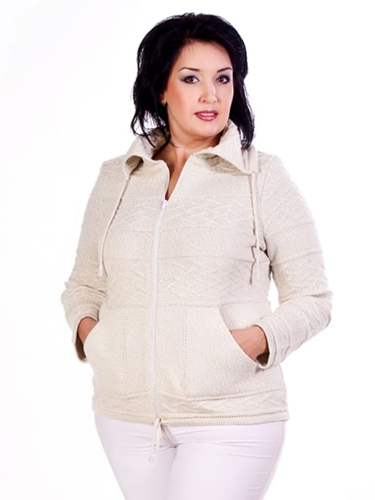 Куртка Ам Д 385