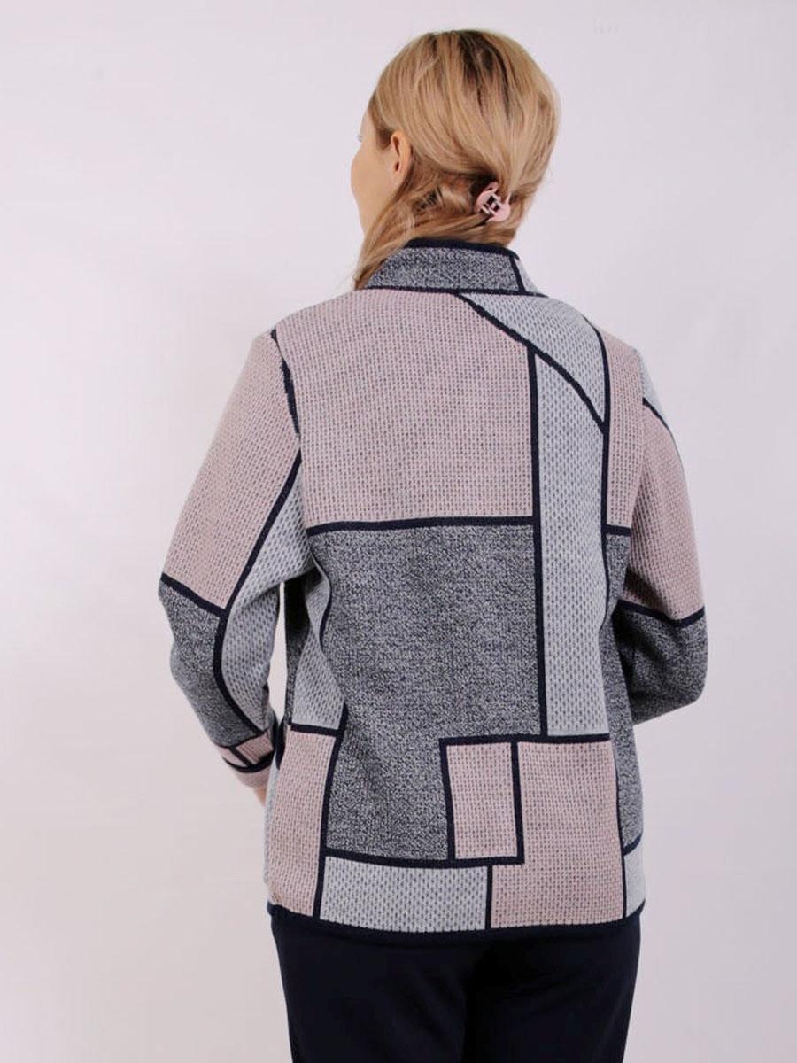 Куртка Ш 1032
