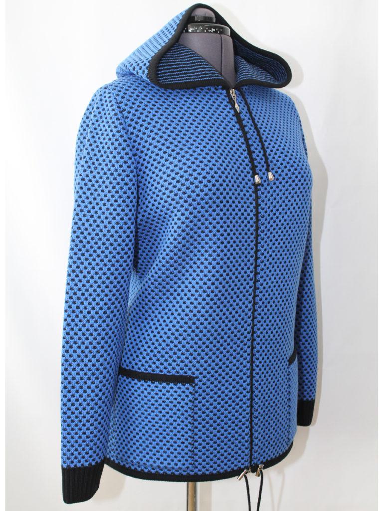 Куртка Ан 463-2