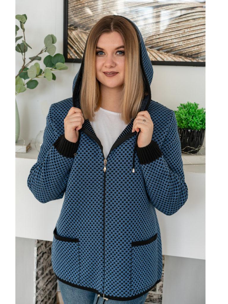 Куртка Ан 463