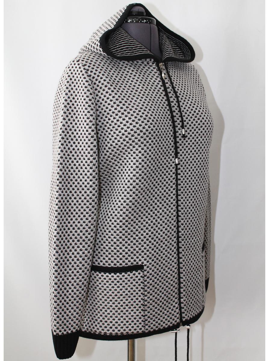 Куртка Ан 463-3