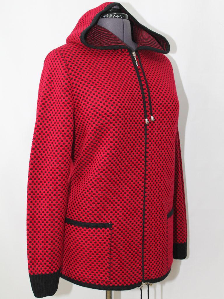 Куртка Ан 463-1
