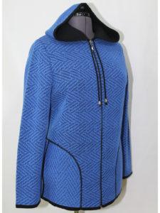 Куртка Ан 464-2
