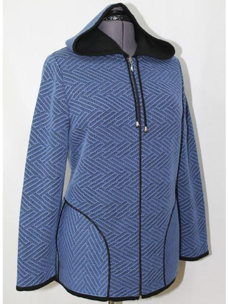 Куртка Ан 464-3