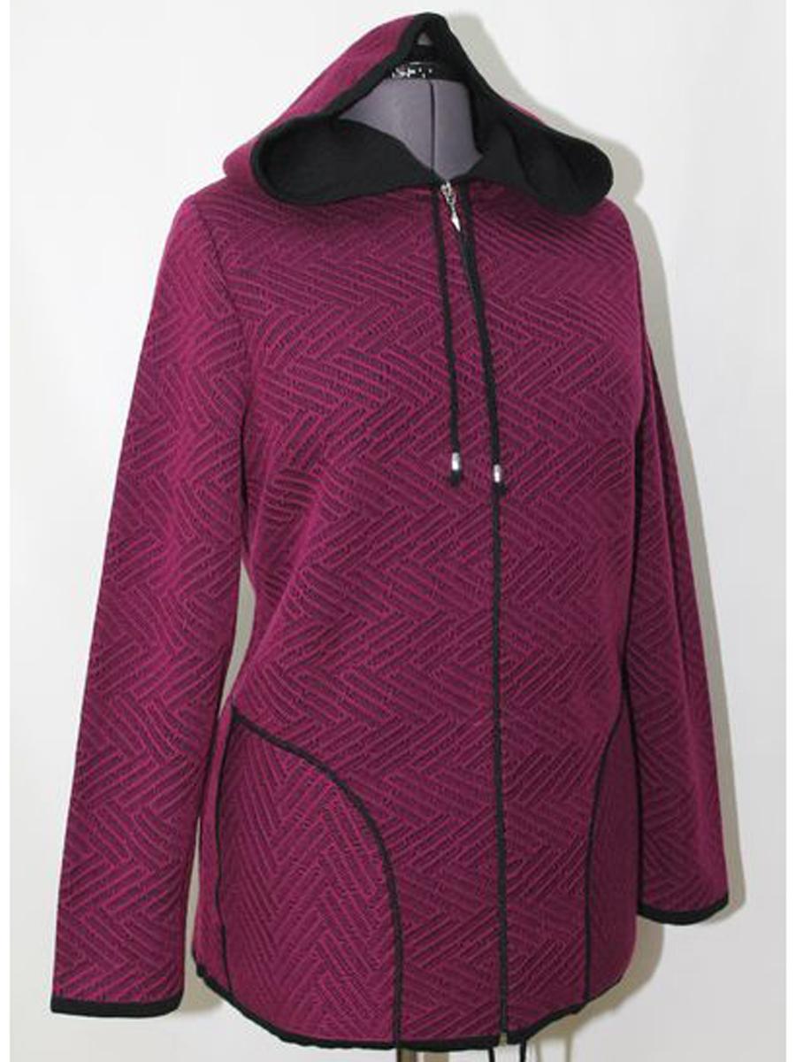Куртка Ан 464-1