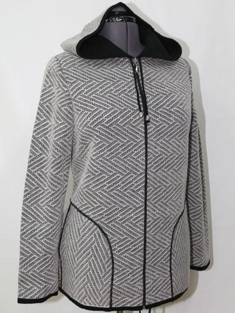 Куртка Ан 464