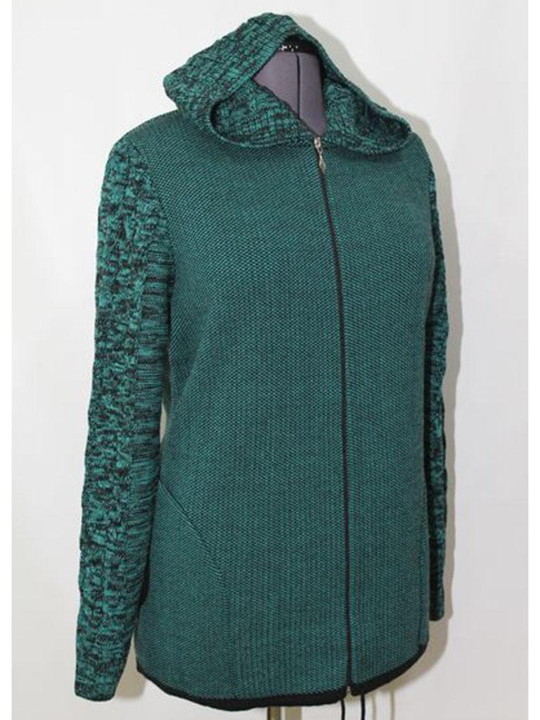 Куртка Ан 465-3