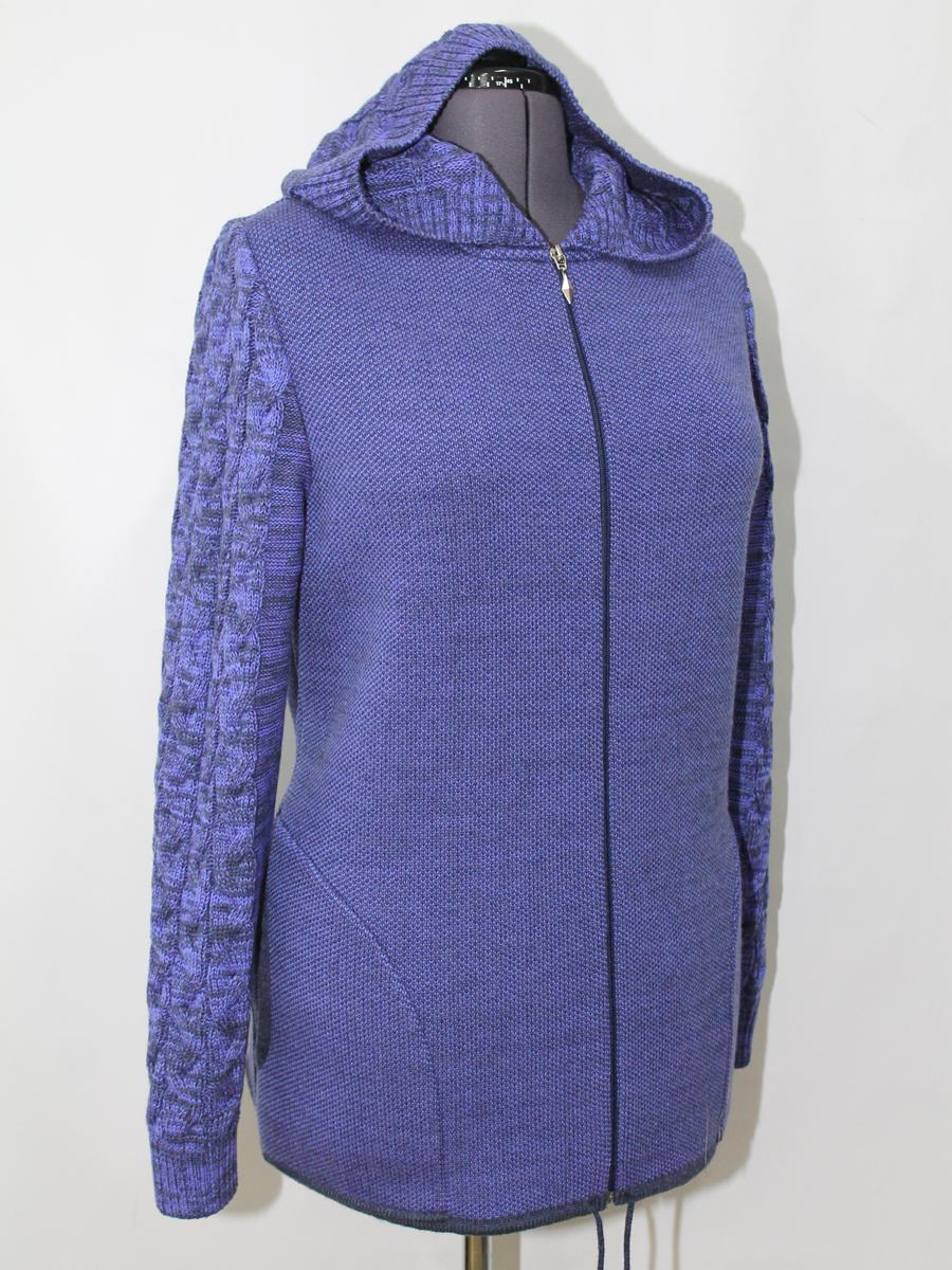 Куртка Ан 465-2