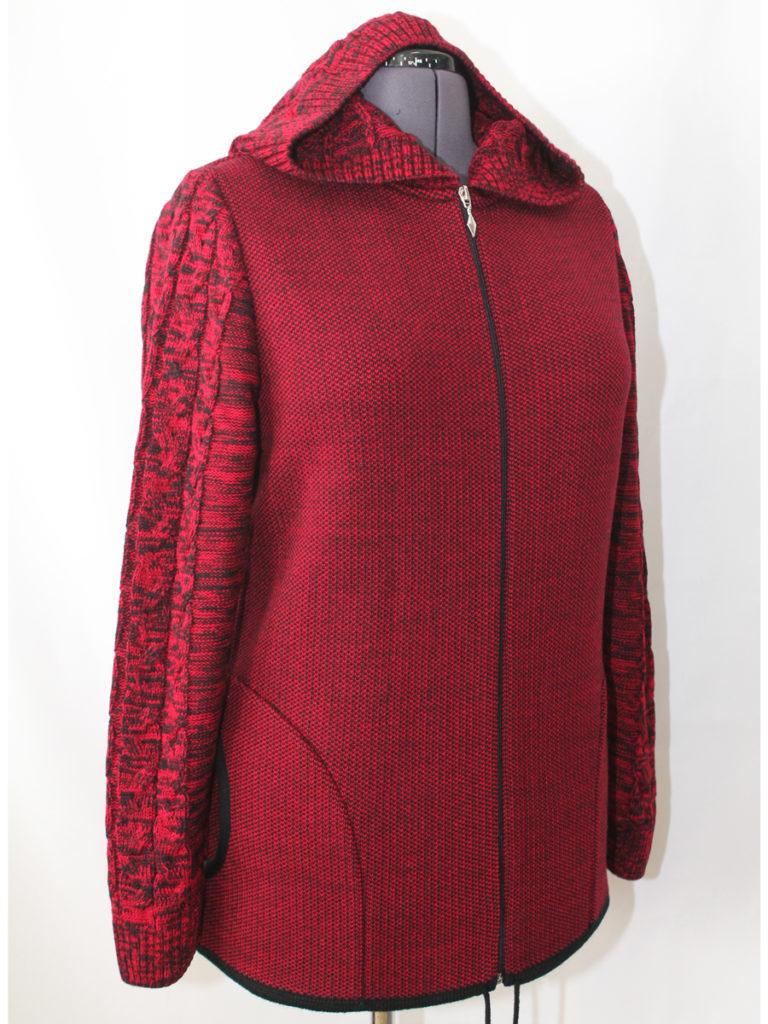 Куртка Ан 465-1