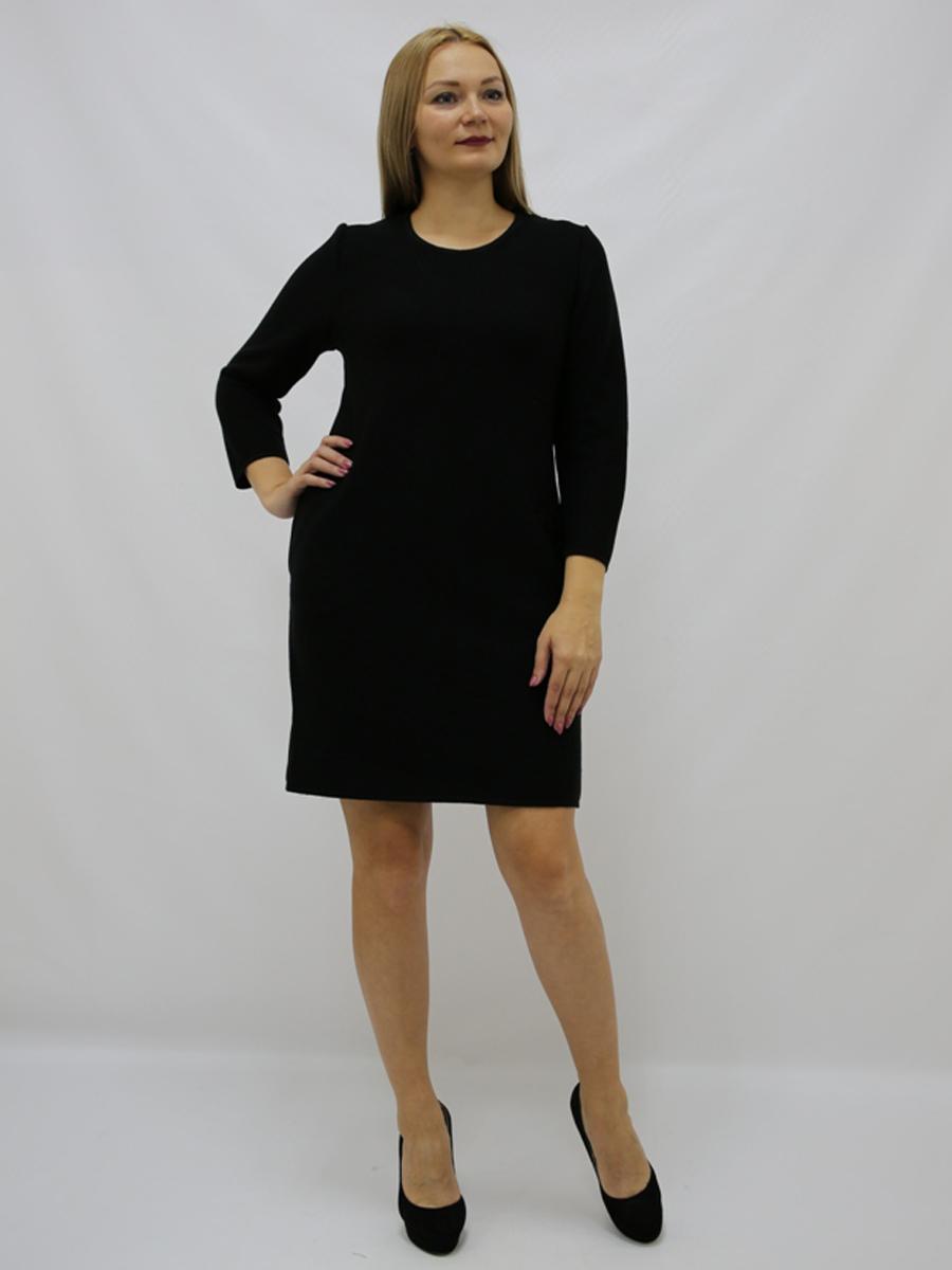Платье Ш 963