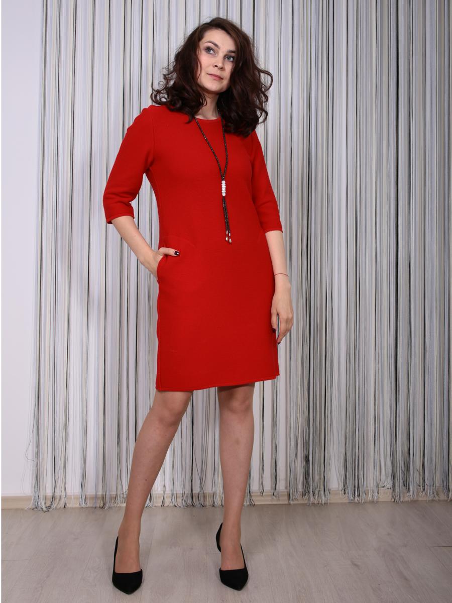 Платье Ш 963-1