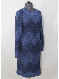 Платье Ан 502-1