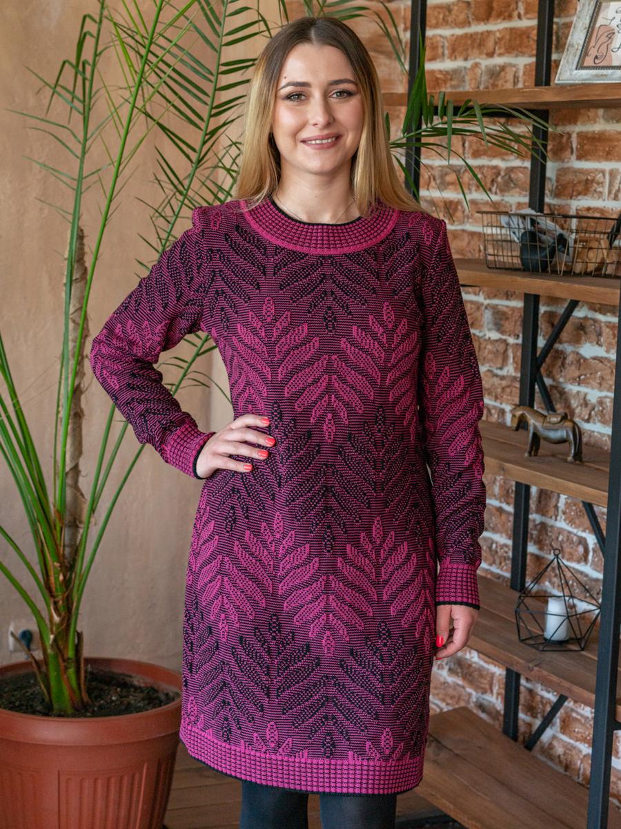 Платье Ан 502