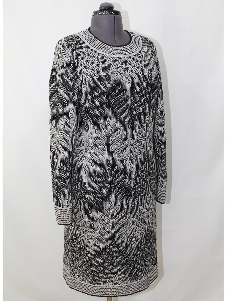 Платье Ан 502-2