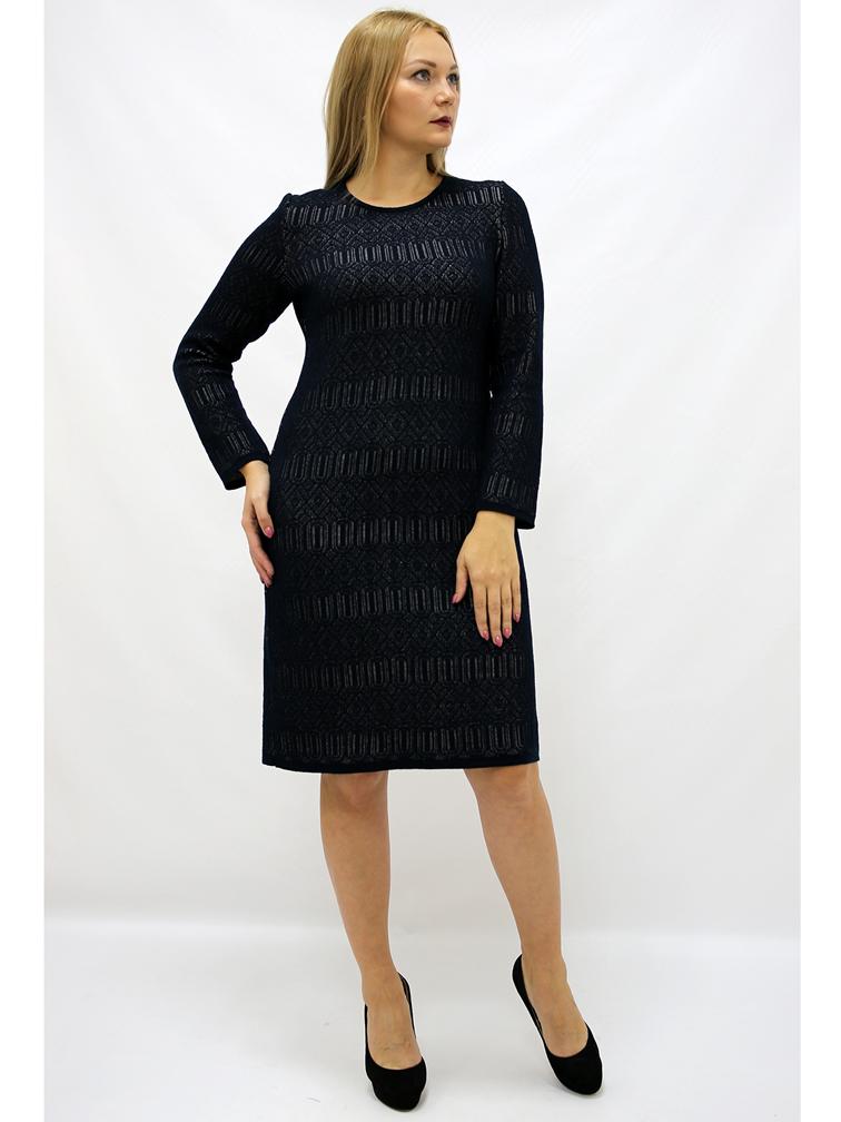 Платье Ш 1069