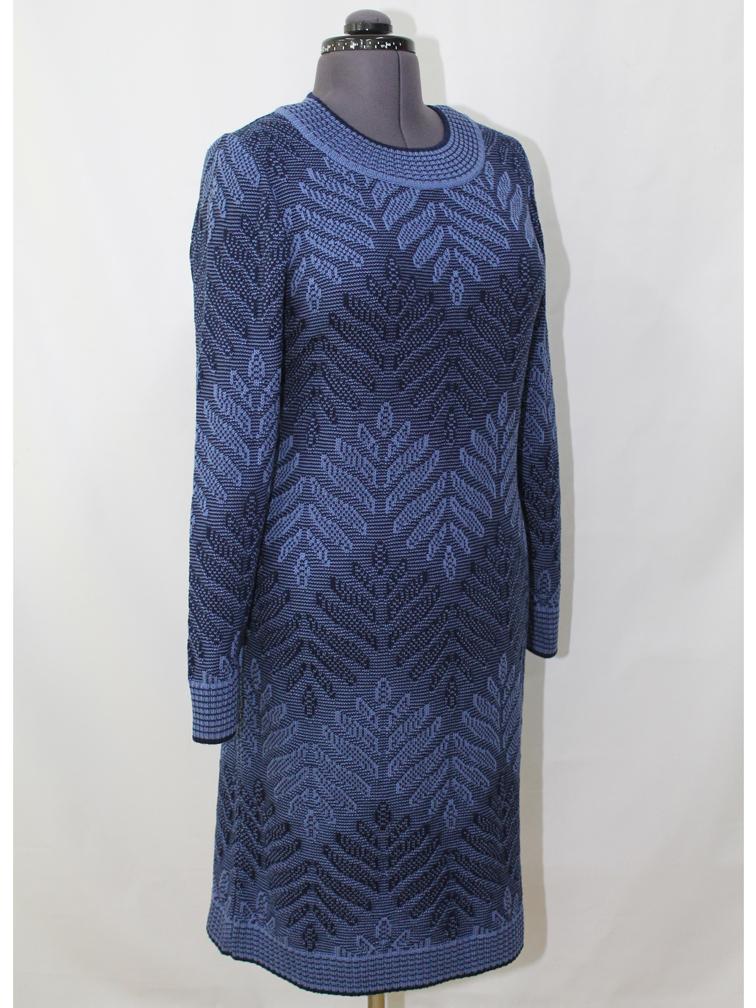 Платье Ан 502-4