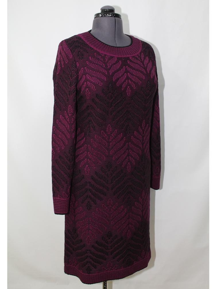 Платье Ан 502-3