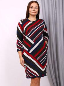 Платье Ш 1099