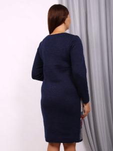 Платье Ш 1248