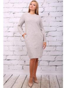 Платье Ш 859-2