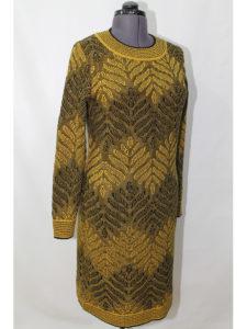 Платье Ан 502-5