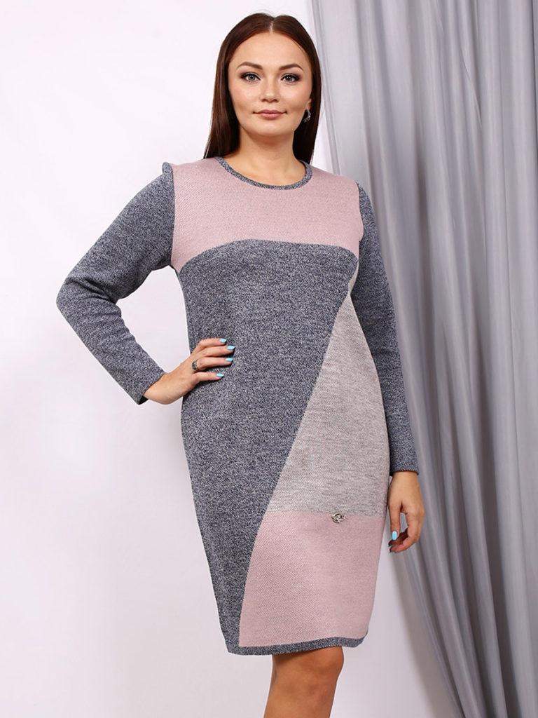 Платье Ш 1244