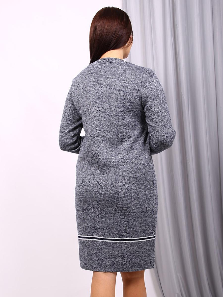 Платье Шар 1263