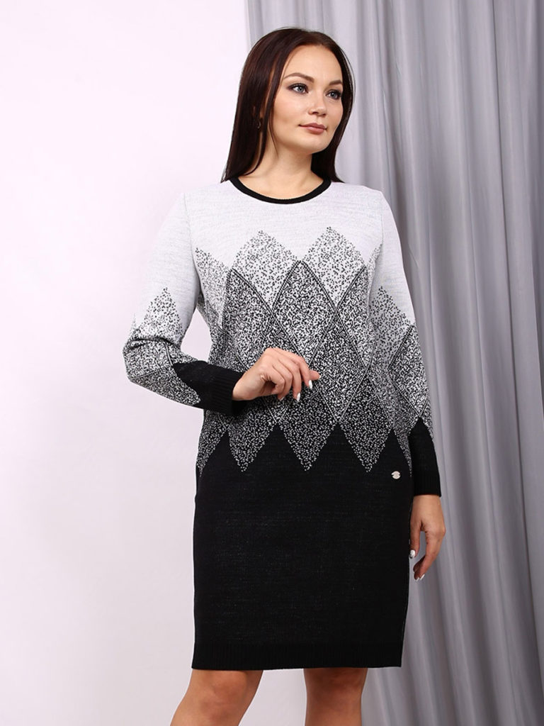 Платье Ш 1266