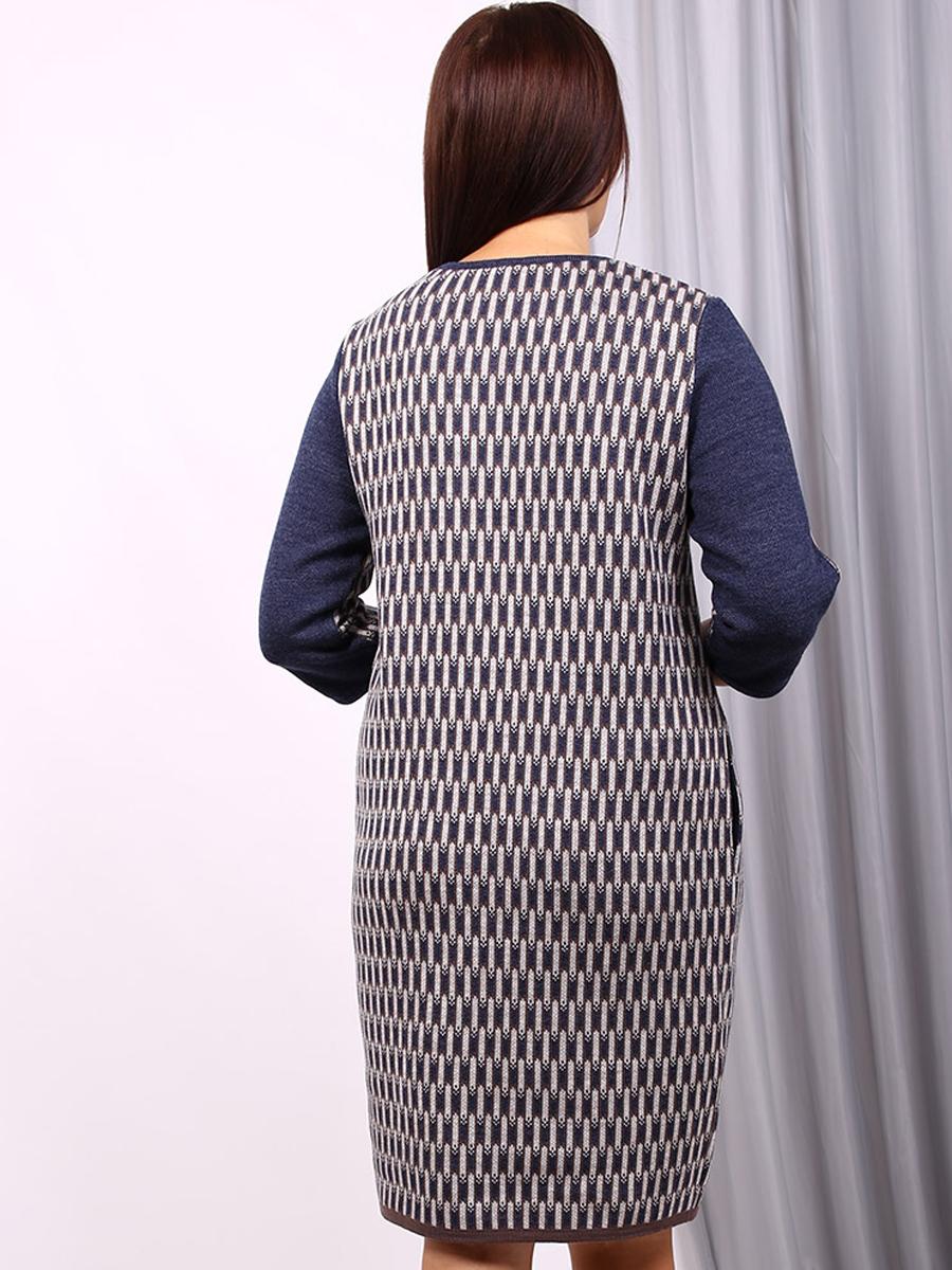 Платье Шар 1286