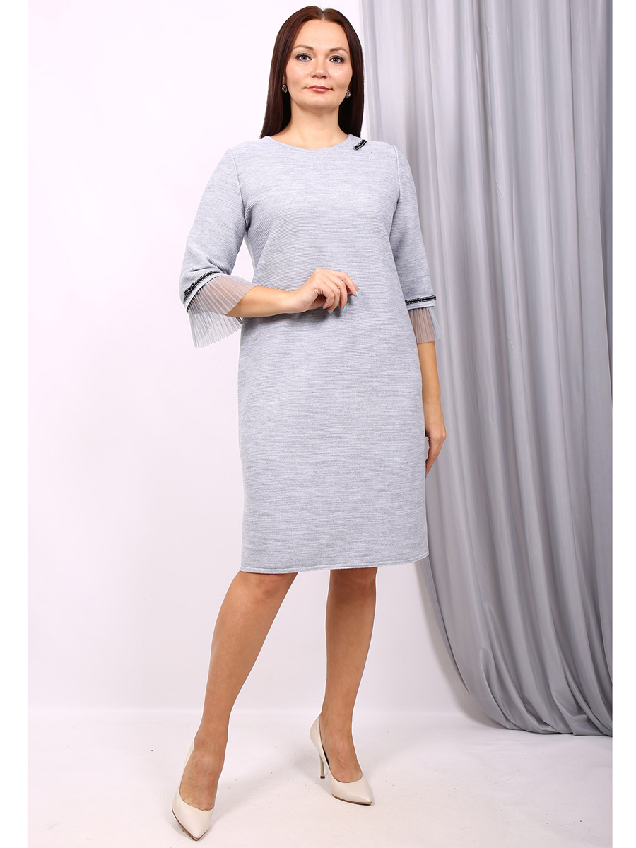 Платье Шар 908